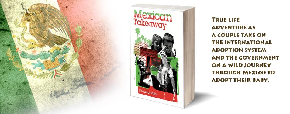 Mexican Takeaway